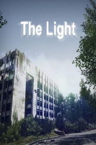 The Light / Свет