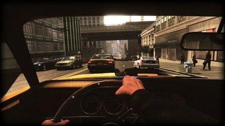 Скачать Игру Driver San Francisco На Русском Языке - фото 8