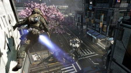 Titanfall скачать торрент на русском pc.