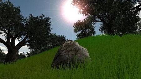 симулятор камня скачать торрент