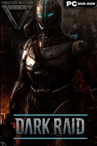 Скачать Игру Dark Raid Через Торрент На Русском - фото 9
