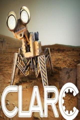 Clarc