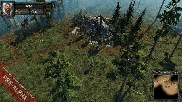 Runemaster скачать торрент на русском