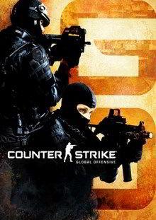 Скачать Counter-Strike: Global Offensive (Бесплатно
