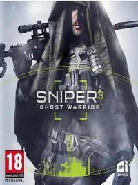 Sniper Ghost Warrior 0