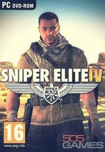 Скачать игру новый снайпер