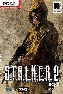 STALKER 0