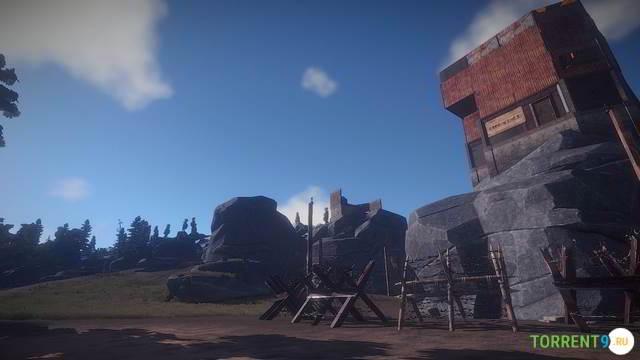 Tomb Raider игра 1996 скачать торрент