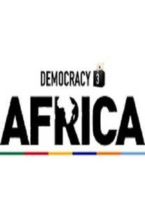 Democracy 0 Africa
