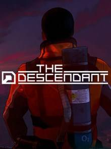The Descendant Episode 1-3