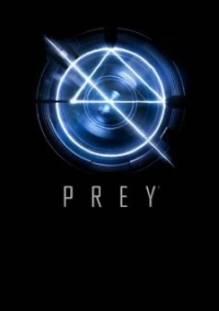 Prey 0017