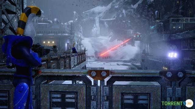 Warhammer 40k Eternal Crusade Steam