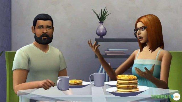 The Sims 2000 Скачать Бесплатно