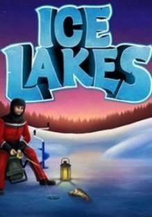 скачать игру Ice Lakes через торрент на русском - фото 9