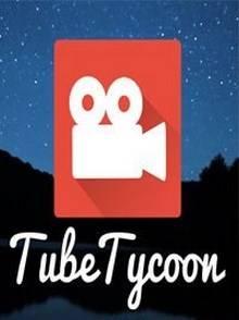 Tubio для компьютера скачать торрент
