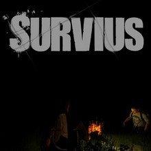 скачать Survius через торрент - фото 11
