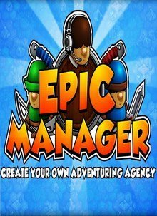 Epic Manager