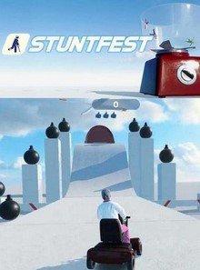 Stuntfest Скачать Торрент - фото 5