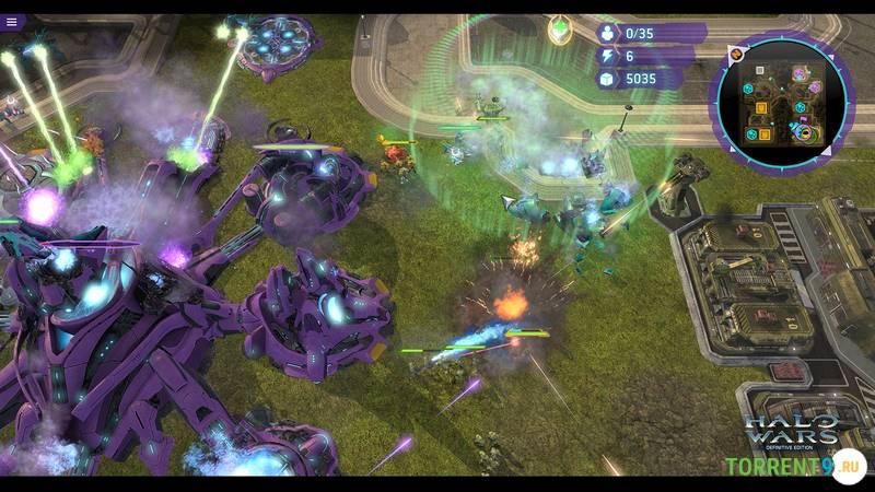 Halo 4 на pc скачать торрент rus