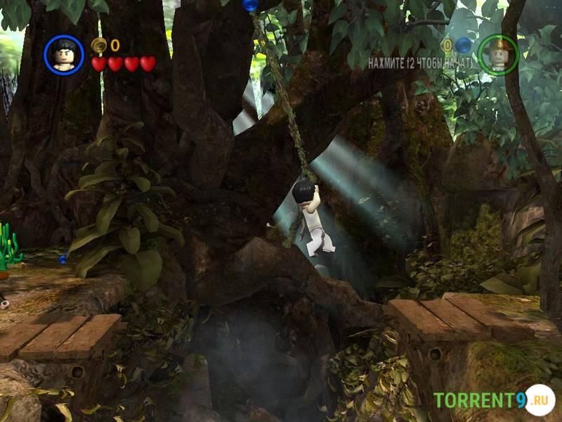 Онлайн игровые слоты