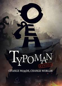 Typoman Revised