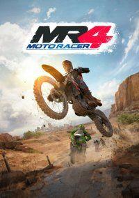 Moto Racer 0