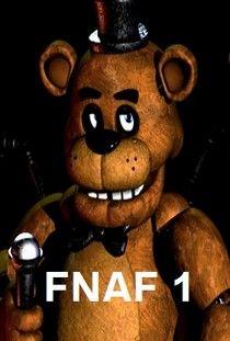 FNAF 0