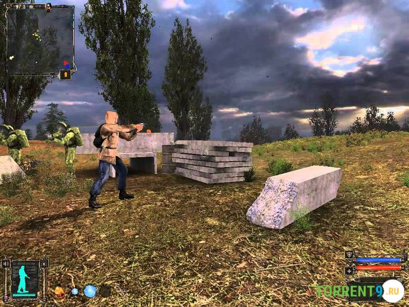 Tomb of Tyrants 2015 pc game Img-4