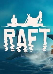 Raft скачать торрент на русском soul blood and soul - увлекательная многопользовательская ролевая игра