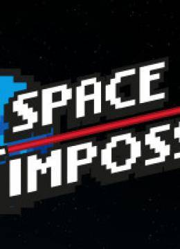Space Impossible