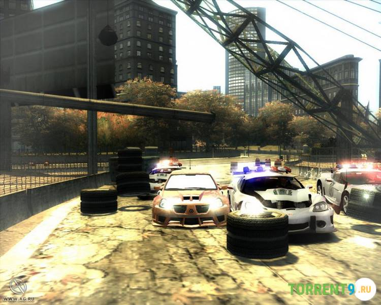 ТОП 7 компьютерных игр для взрослых  видео трейлеры