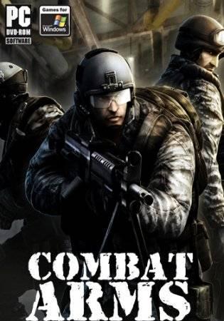 Combat arms скачать торрент